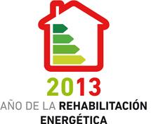 IPUR colabora con el Año de la Rehabilitación organizado por el Colegio de Aparejadores de Barcelona.