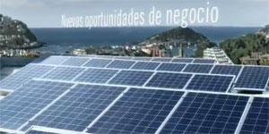 ENERTIC: Centro de empresas de energías renovables y eficiencia energética