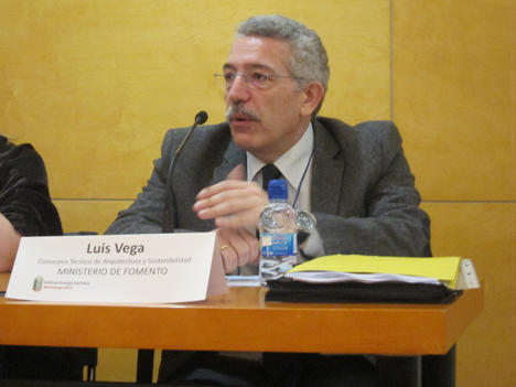 Luis Vega Catalán