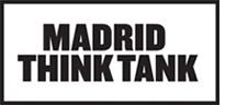 Madrid Think Tank