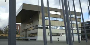 Ahorro de energía en edificios públicos y distritos urbanos en Ostfildern, Alemania