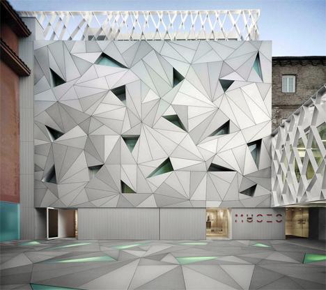 Museo ABC, Fotografía de Jesús Granada