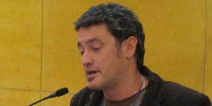 Ponencia Segio Diaz, CENER, II Workshop EECN