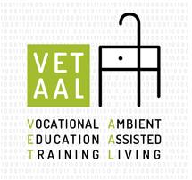 El proyecto europeo Leonardo VETAAL desarrolla un plan de formación en diseño de mobiliario especifico para discacapacitados y ancianos