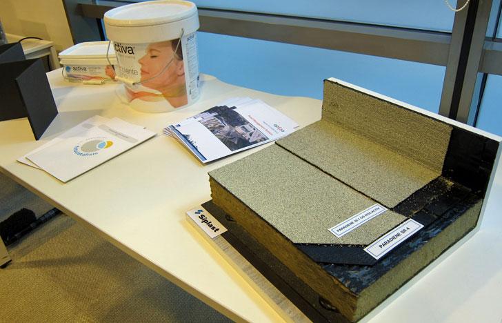 eptisa materiales fotocataliticos