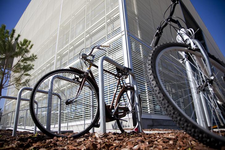 banco popular bicis