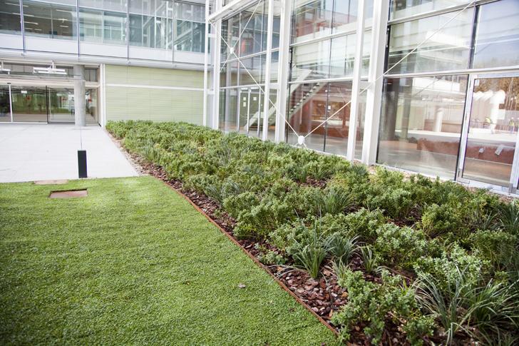 banco popular jardin