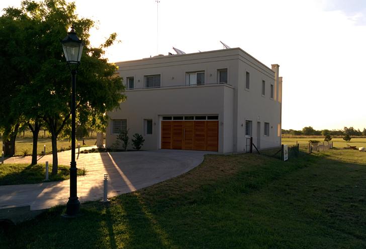 casa g casa 2