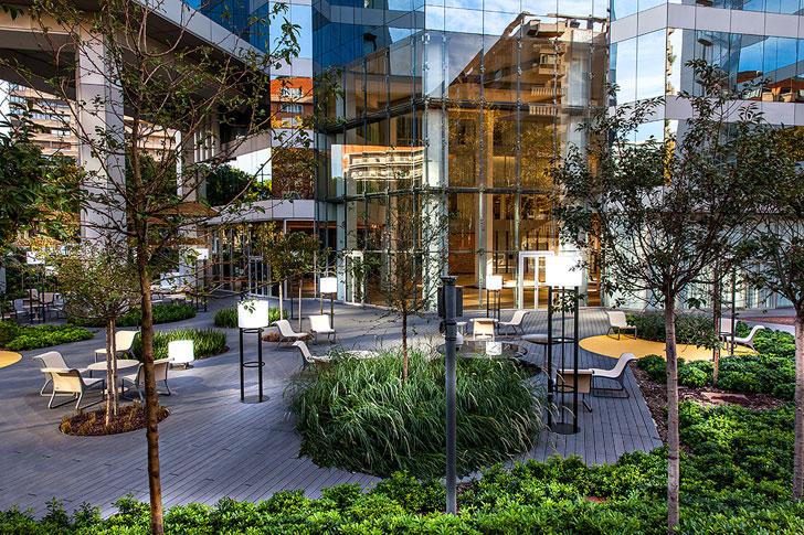 alta-diagonal-jardin-