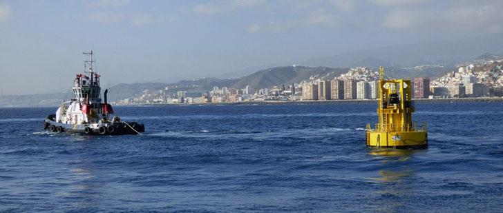UNDIGEN en Gran Canaria