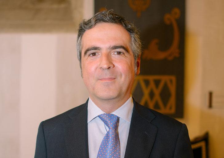 Jerónimo Escalera Gómez