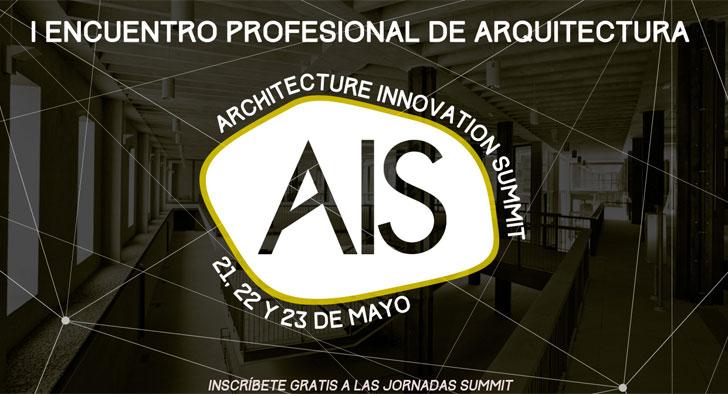 'Architecture Innovation Summit'