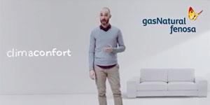Mejora el confort en tu empresa con Climaconfort de Gas Natural Fenosa