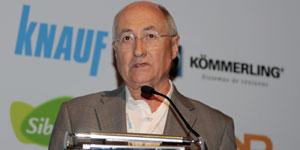 Vicente Gil, BaseN, en el II Congreso EECN