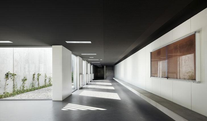 Instituto-escuela Bancal
