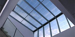 Soluciones de integración fotovoltaica en edificios: hacia edificios de balance energético cero