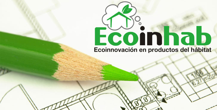 Proyecto ECOINHAB