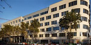 EPBD (Directiva de Eficiencia Energética de Edificios). ¿Evolución o revolución?