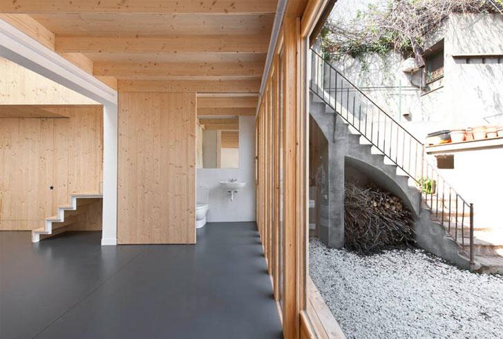 Rehabilitar Casa Antigua. Affordable Top Best Reformar Una Casa ...