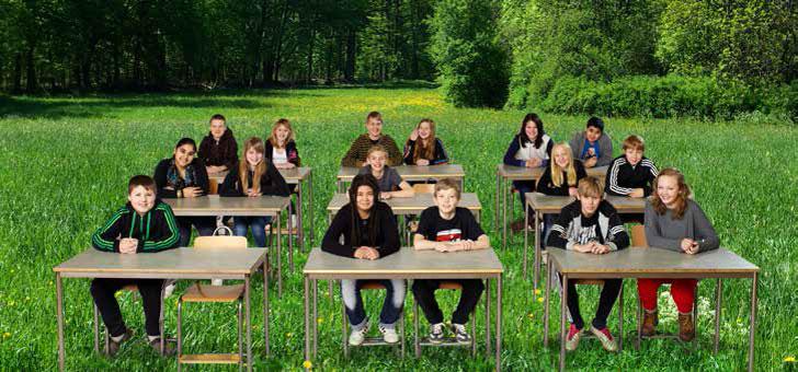 Jornada sobre acústica en centros docentes