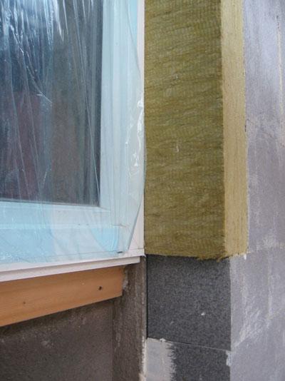 Passivhaus Institute premiará a la ventana más eficiente
