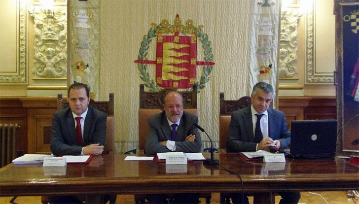 El Ayuntamiento de Valladolid promueve la compra publica verde y ética