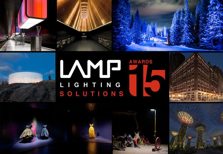 Premios Lamp Lighting Solutions