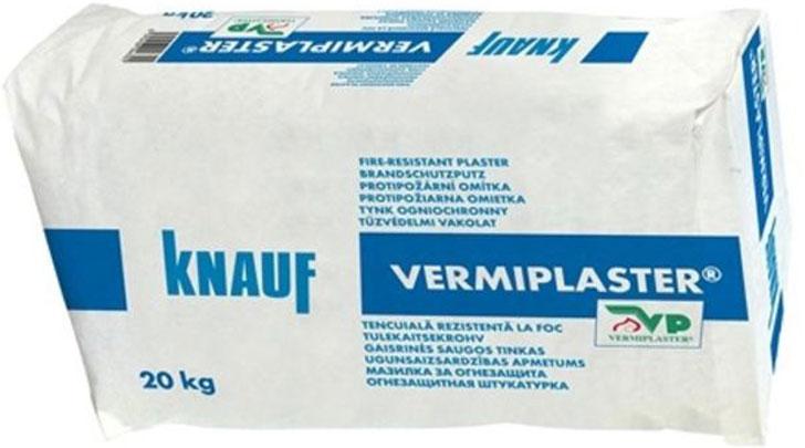 Producto de Knauf