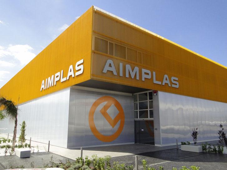 Aimplas cierra 2014 con 133 proyectos