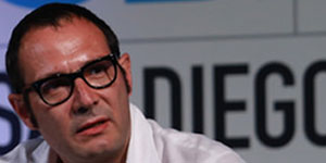 José Illana, impulsor de Sustainable Brands Barcelona