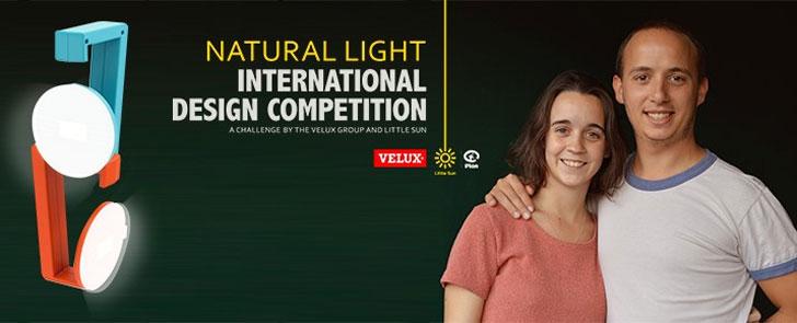 Ganadores del concurso Natural Light.