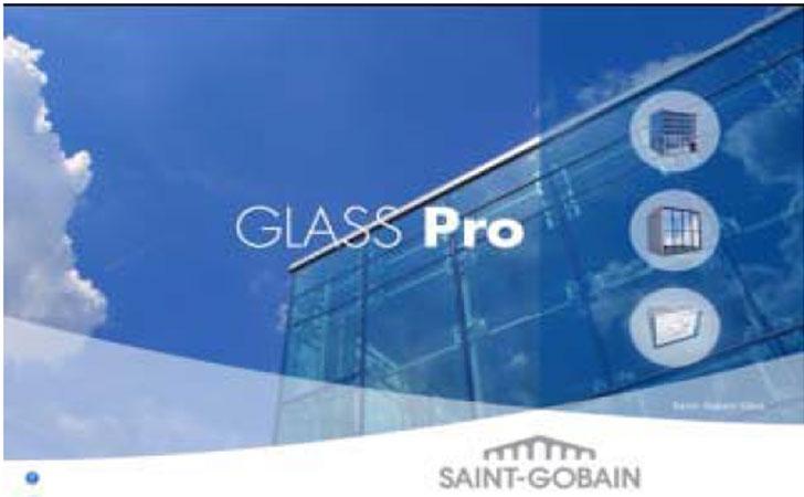 Glass Pro.
