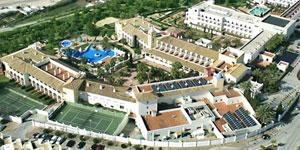 Medición de Huella de Carbono y Gestión de Consumo en Hoteles