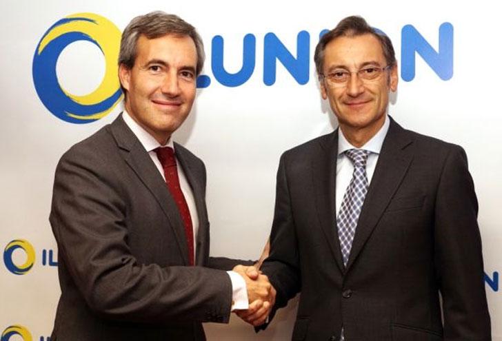 Acuerdo de compra entre Ilunion Hotels y el Hotel Monte Málaga.