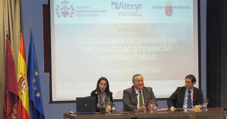 Fracncisco Bernabé adelanta las partidas presupuestarias de 2016.