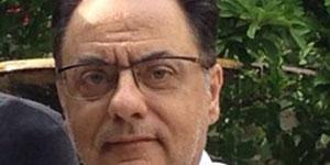 Esteban Hernández, Director Comercial de Renolit