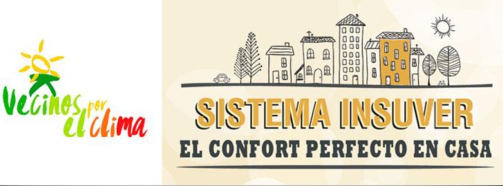 Cartel del concurso de la Agencia Provincial de la Energía.