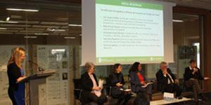 Presentación Conclusiones Workshops Edificios Energía Casi Nula 2015