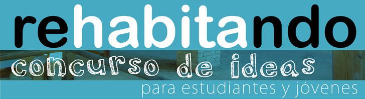 Concurso de rehabilitación de ASA.