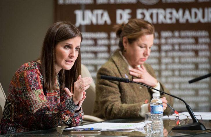 Anuncio de la ampliación de los Plazos de Rehabilitación de Viviendas.