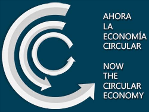 Sevilla y la economía circular.