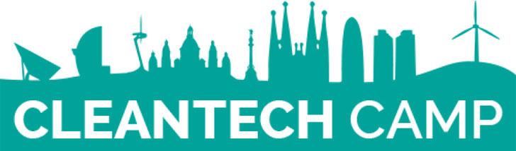 Convocatoria Cleantech.