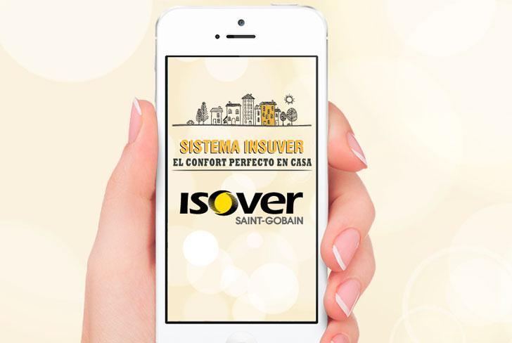 App Insuver.