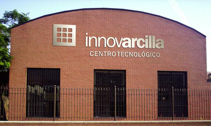 Innovarrcilla acoge una jornada sobre valorización de residuos para materiales cerámicos.