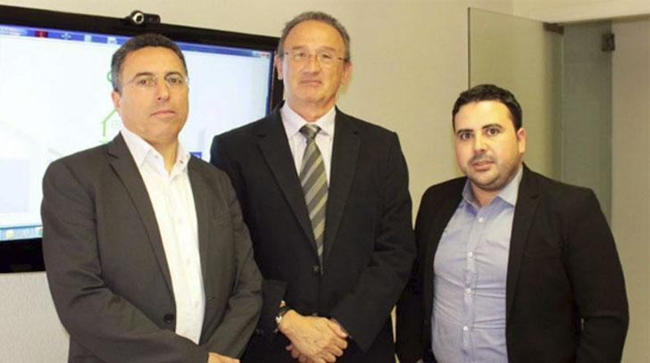 Marruecos cuenta con software para validar la eficiencia energética.