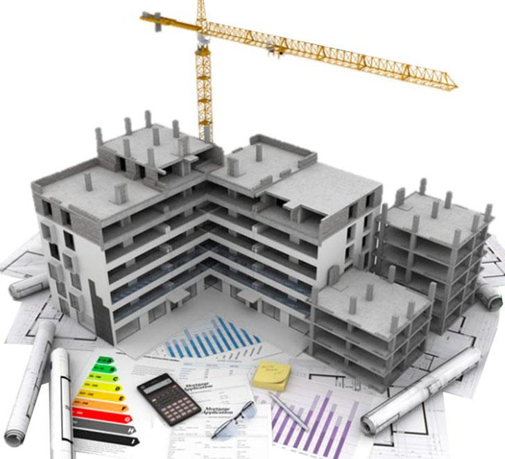 Jornada sobre Certificación y Eficiencia Energética en Edificación.