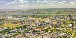 Recetas para mejorar el Urbanismo Mundial en el siglo XXI