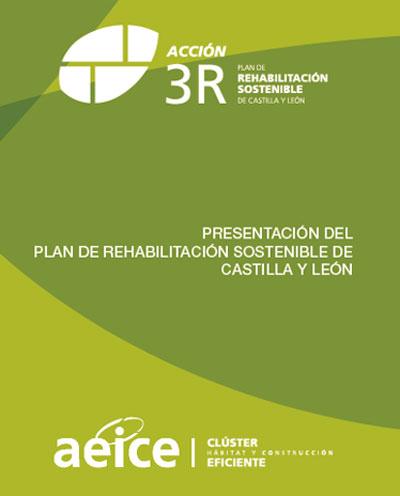 Presentación del Plan de Acción 3R.