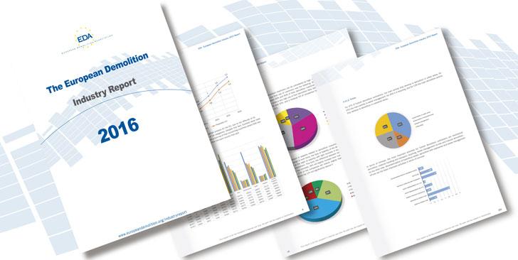 Informe EDA 2016.