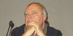 Rafael Úrculo, Presidente de AEDICI